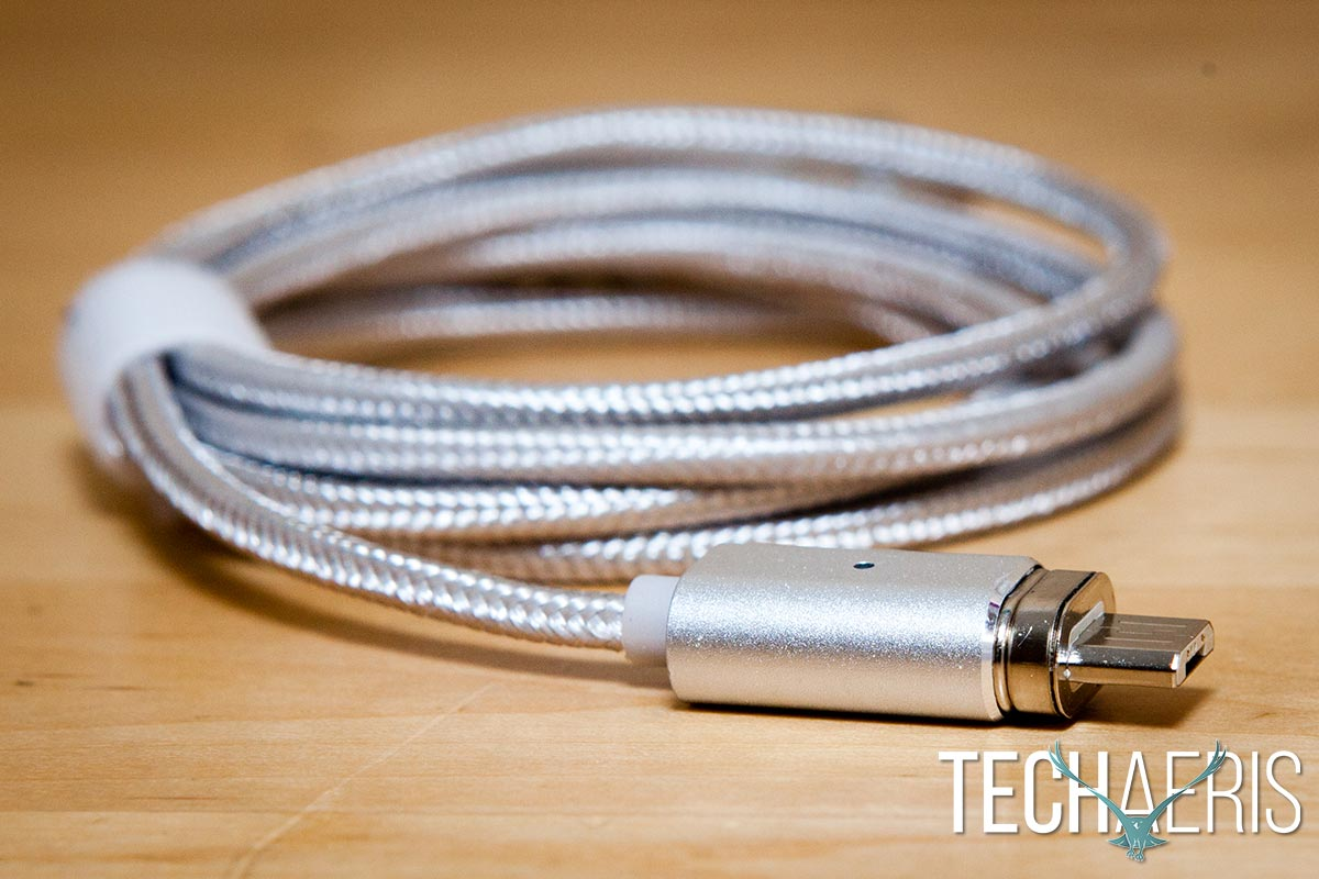 dodocool-Magnetic-Charge-Sync-Cable-review-06