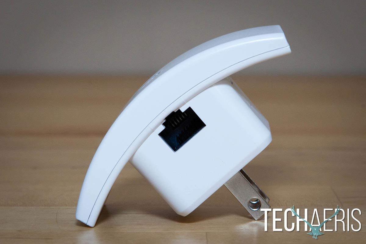 dodocool-N300-WiFi-Extender-review-02