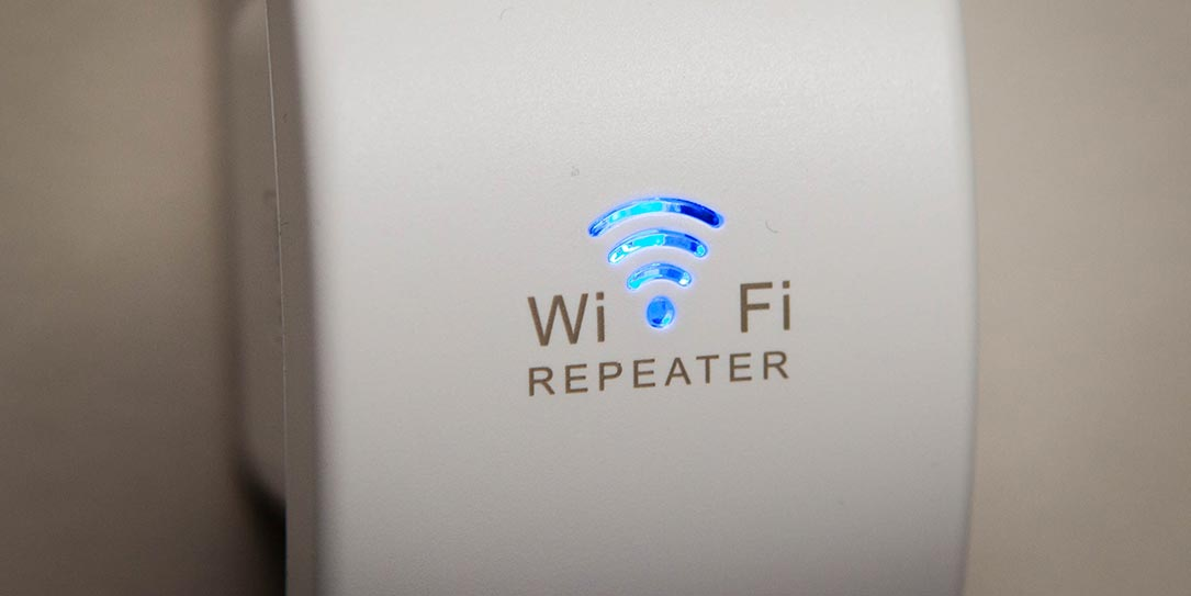 dodocool-N300-WiFi-Extender-review
