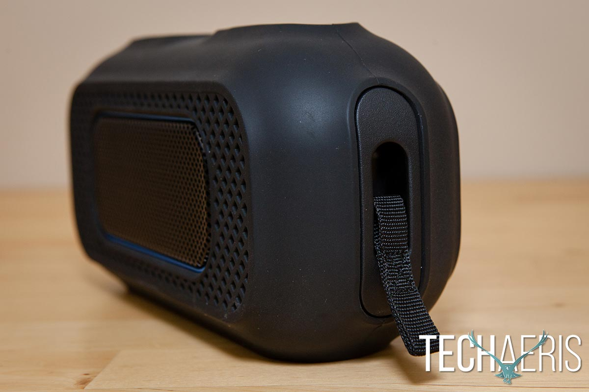 iHome-iBT9-review-05