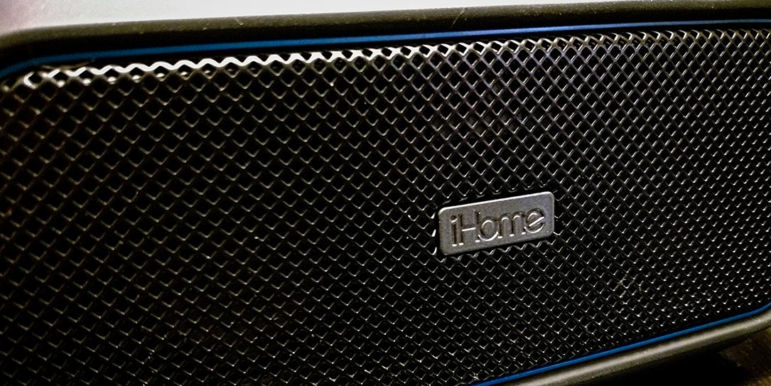 iHome-iBT9-review