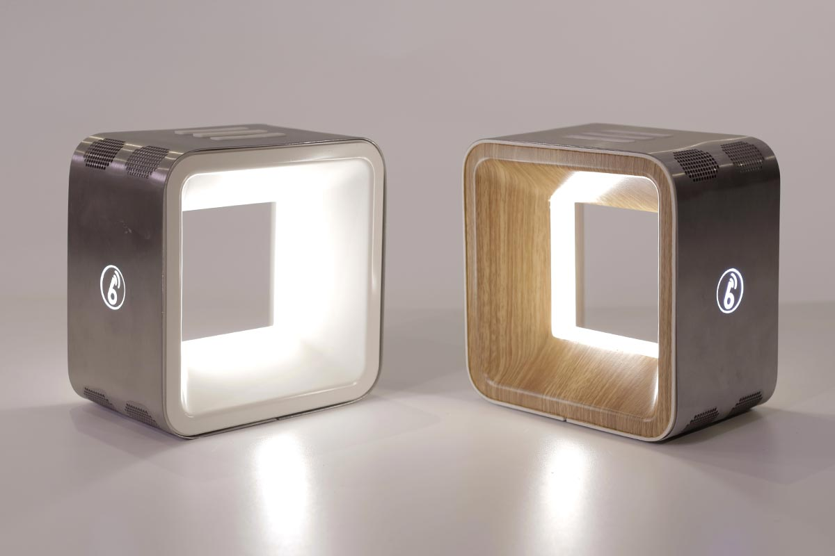 Beacon-white-wood