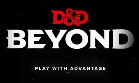 Dungeons-Dragons-Beyond
