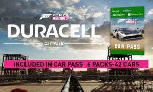 Duracell-Car-Pack