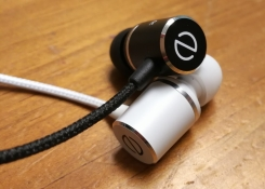 Even E1 Earphones