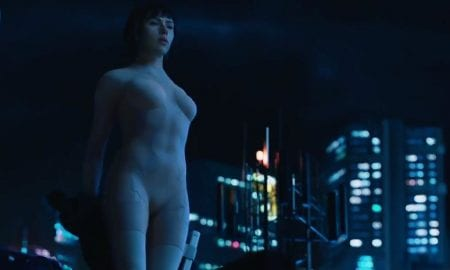 Ghost-in-the-Shell-Johansson