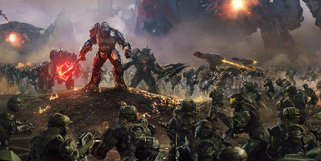 Halo-Wars-2-game-chat-transcription