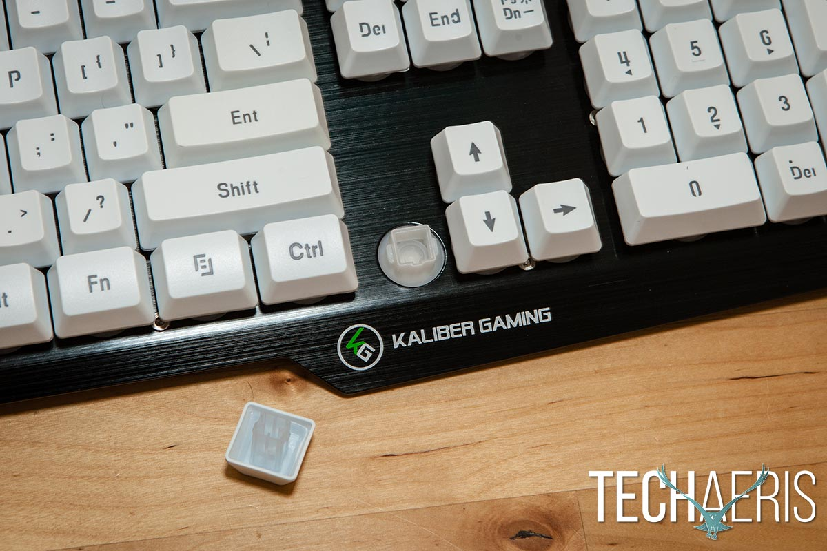 Kaliber-Gaming-HVER-review-10