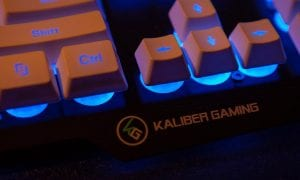 Kaliber-Gaming-HVER-review