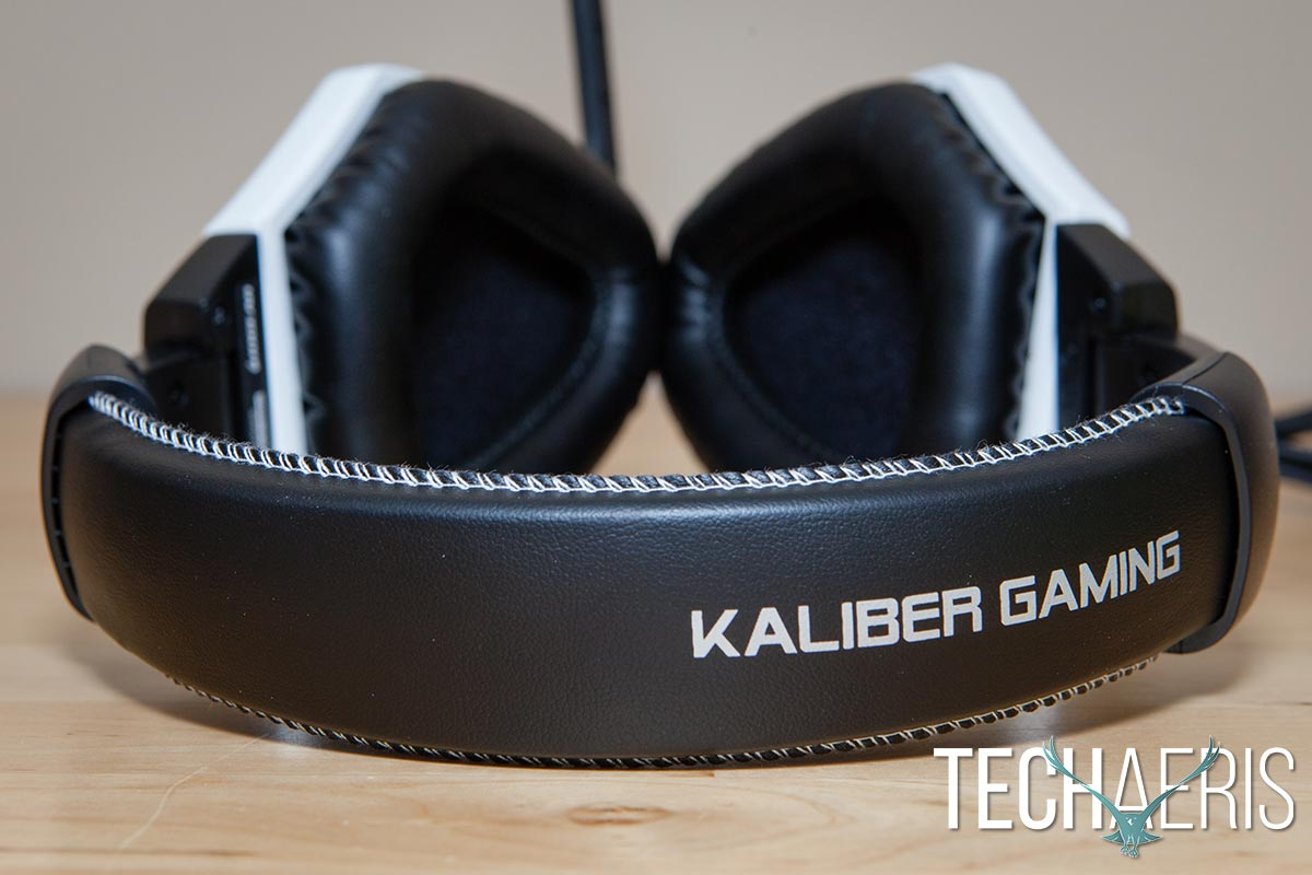 Kaliber-Gaming-KONVERT-review-09