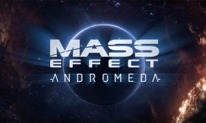 Mass-Effect-Andromeda-Launch-Trailer