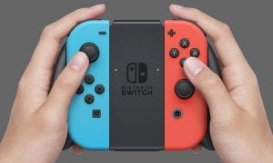 Nintendo-Switch-Joy-Con-issues