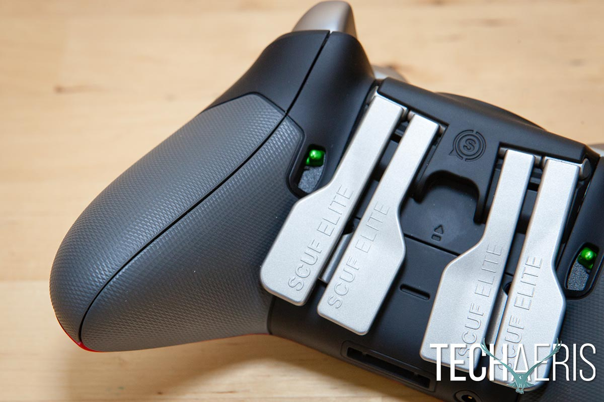 SCUF-ELITE-review-08