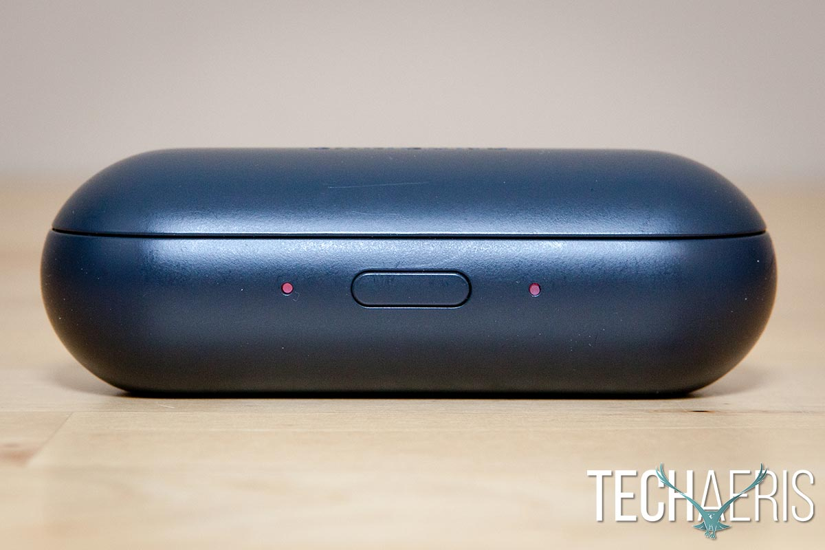 Samsung-Gear-IconX-review-15