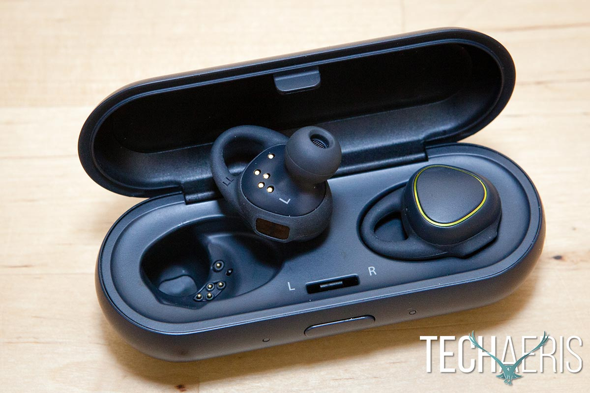 Samsung-Gear-IconX-review-19