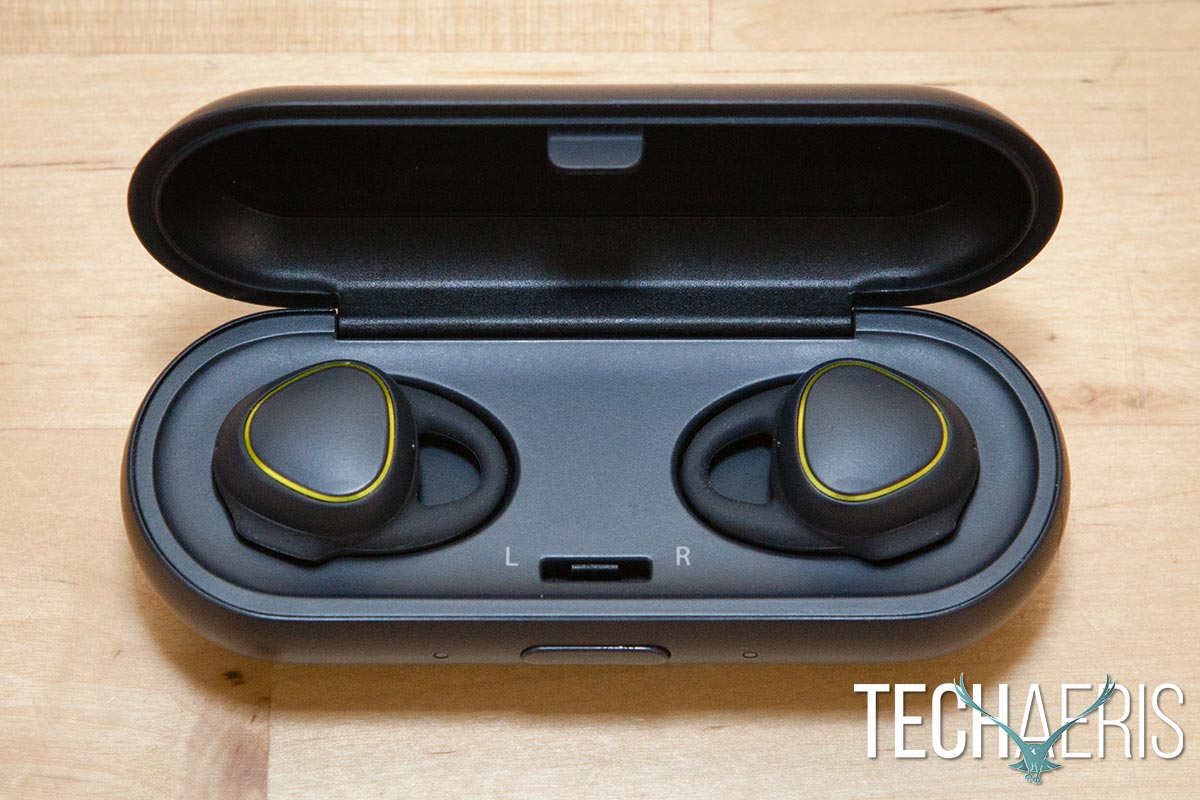 Samsung-Gear-IconX-review-22
