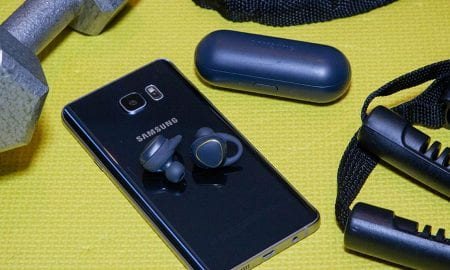 Samsung-Gear-IconX-review