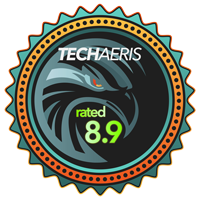 TA-ratings-89
