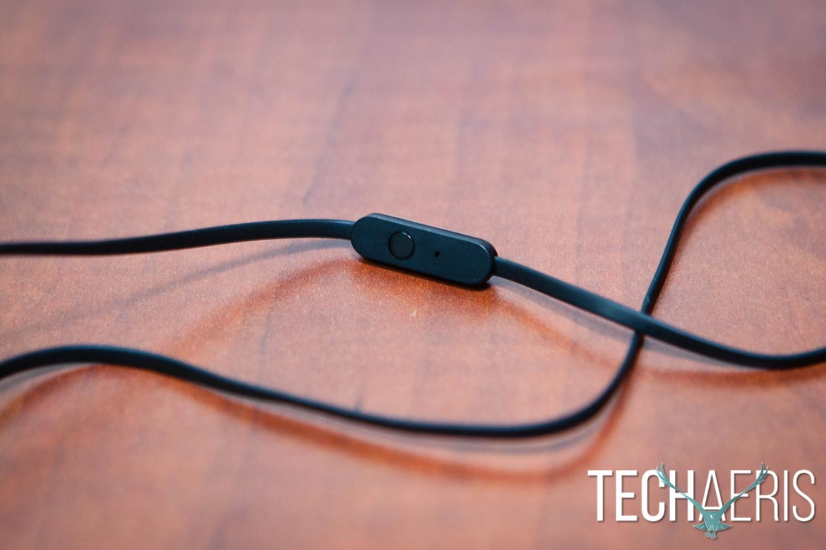 dodocool-Hi-Res-Stereo-Earbuds-review-03