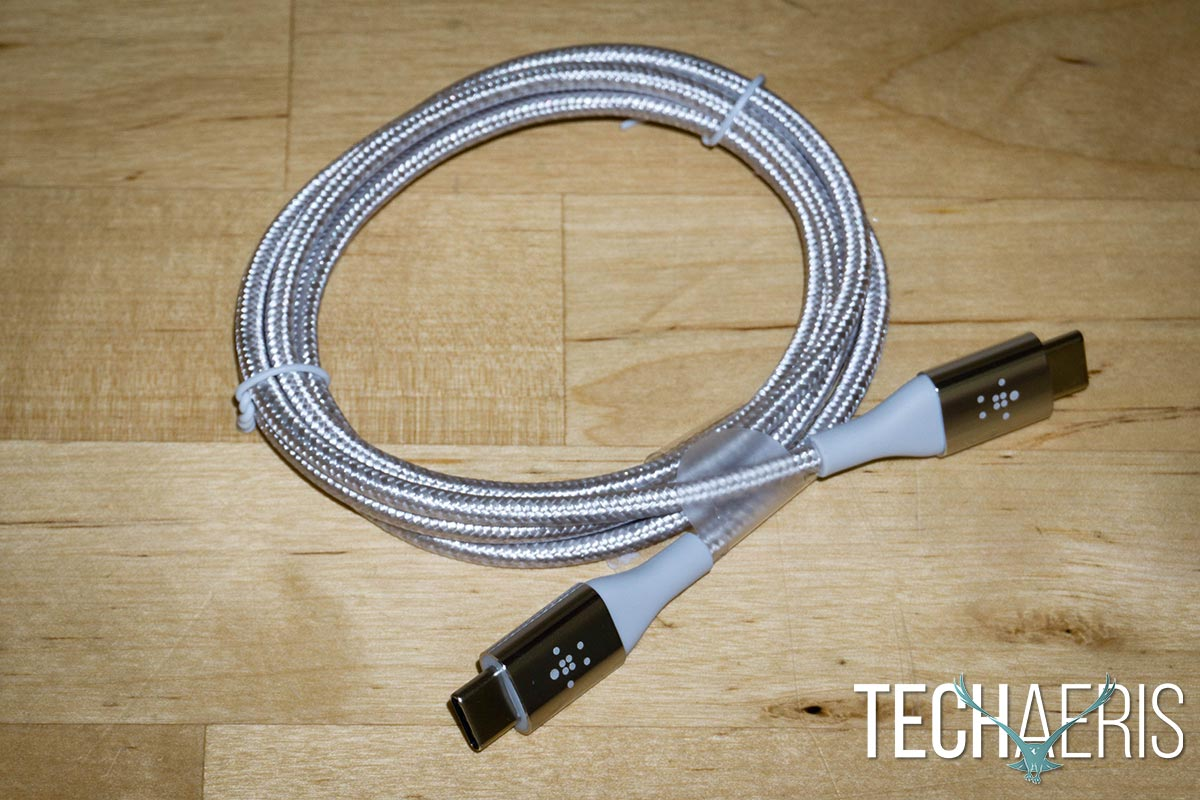 Belkin-DuraTek-USB-C-Cable-review-02