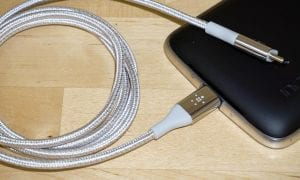 Belkin-DuraTek-USB-C-Cable-review