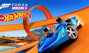 Forza-Horizon-3-Hot-Wheels-Expansion-Thumbnail-1