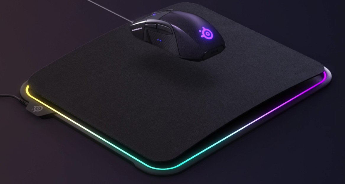 SteelSeries-QcK-Prism-mousepad