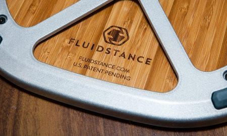 The-Level-by-Fluidstance-review
