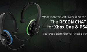 Turtle-Beach-RECON-CHAT-headsets