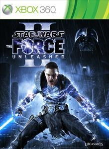 force-unleashed-ii
