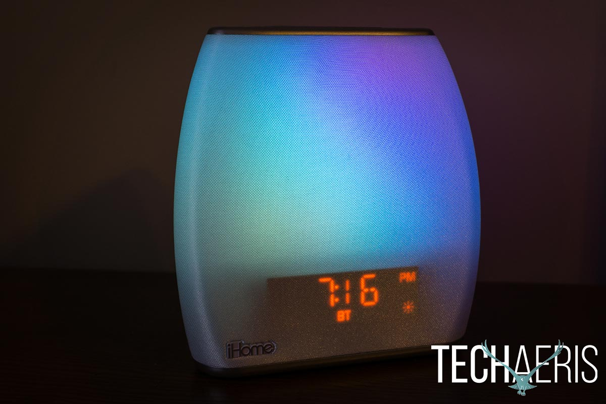 iHome-Zenergy-review-04