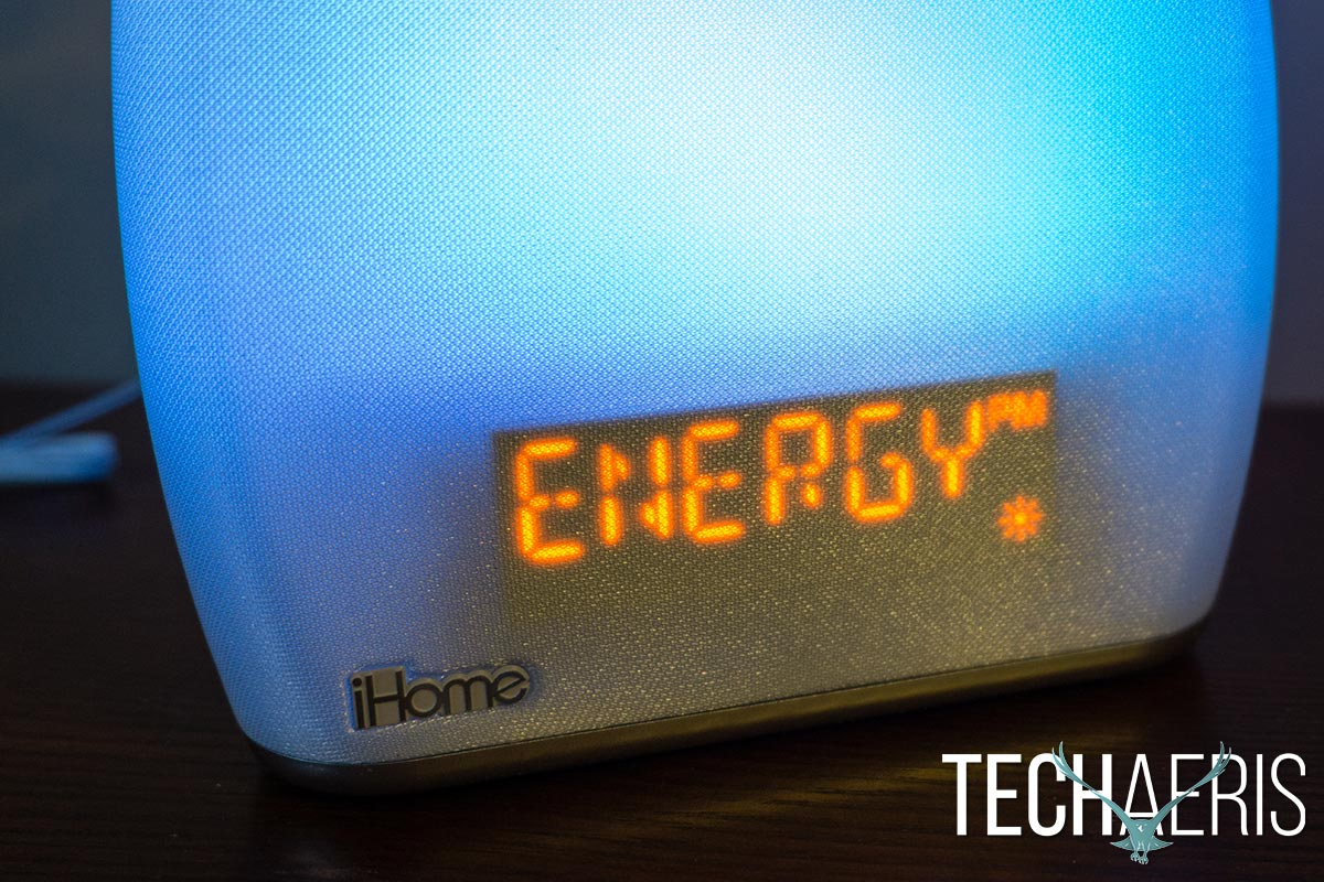 iHome-Zenergy-review-11