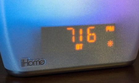 iHome-Zenergy-review