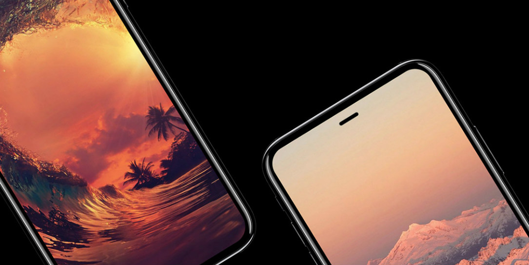What's Real When It Comes to iPhone 8 Rumors?
