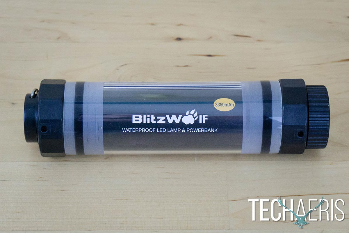 BlitzWolf-LED-Camping-Lantern-review-14