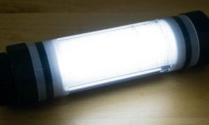 BlitzWolf-LED-Camping-Lantern-review