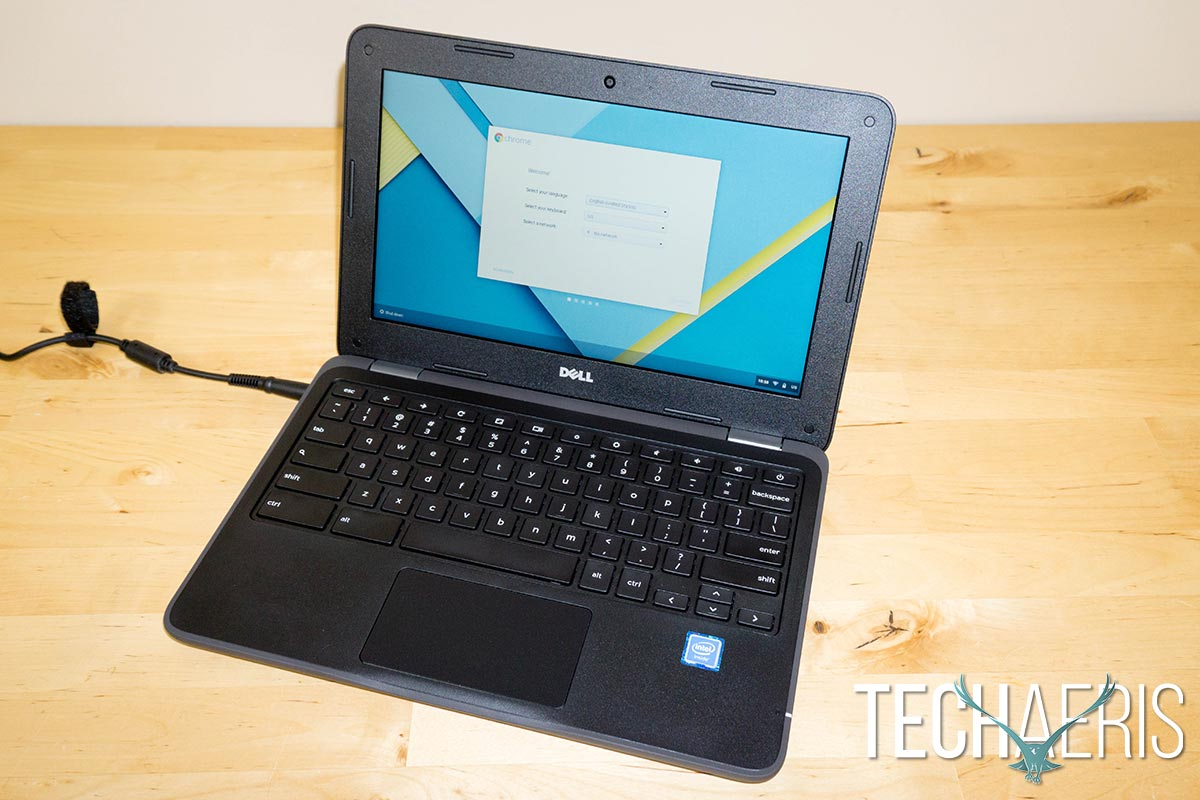 Dell-Chromebook-11-3180-review-17