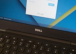 Dell-Chromebook-11-3180-review-box