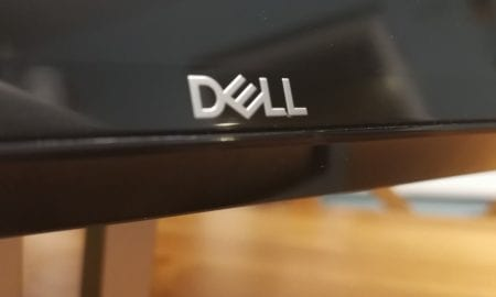 Dell S Series Monitor Review