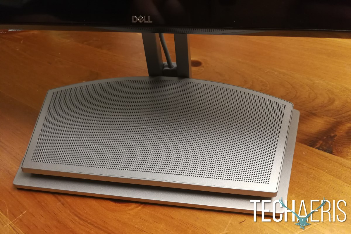 Dell S Series Monitor Review Versatile Monitors For Work