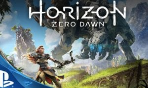 Horizon-Zero-Dawn-FI