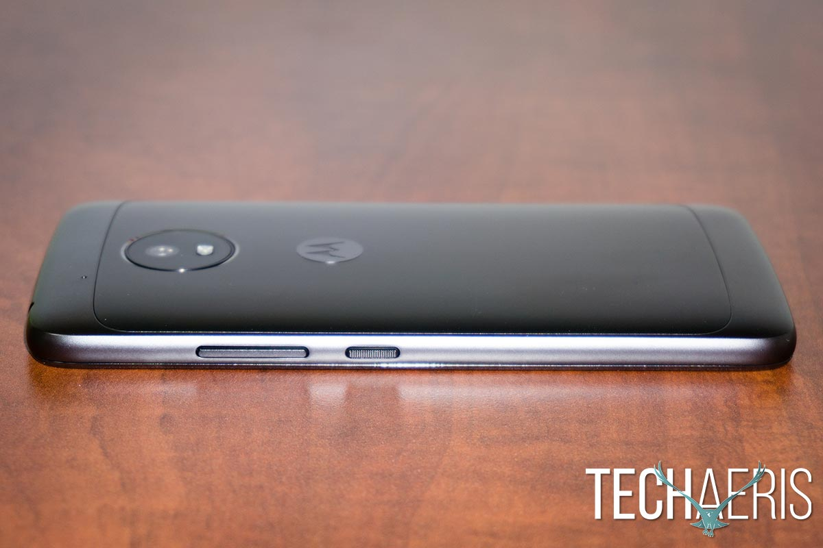 Moto-G5-review-10
