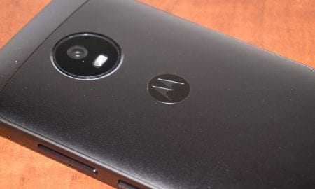 Moto-G5-review