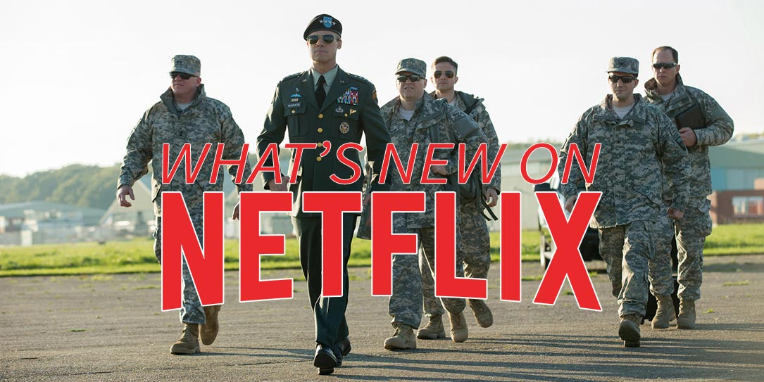 New-on-Netflix-May