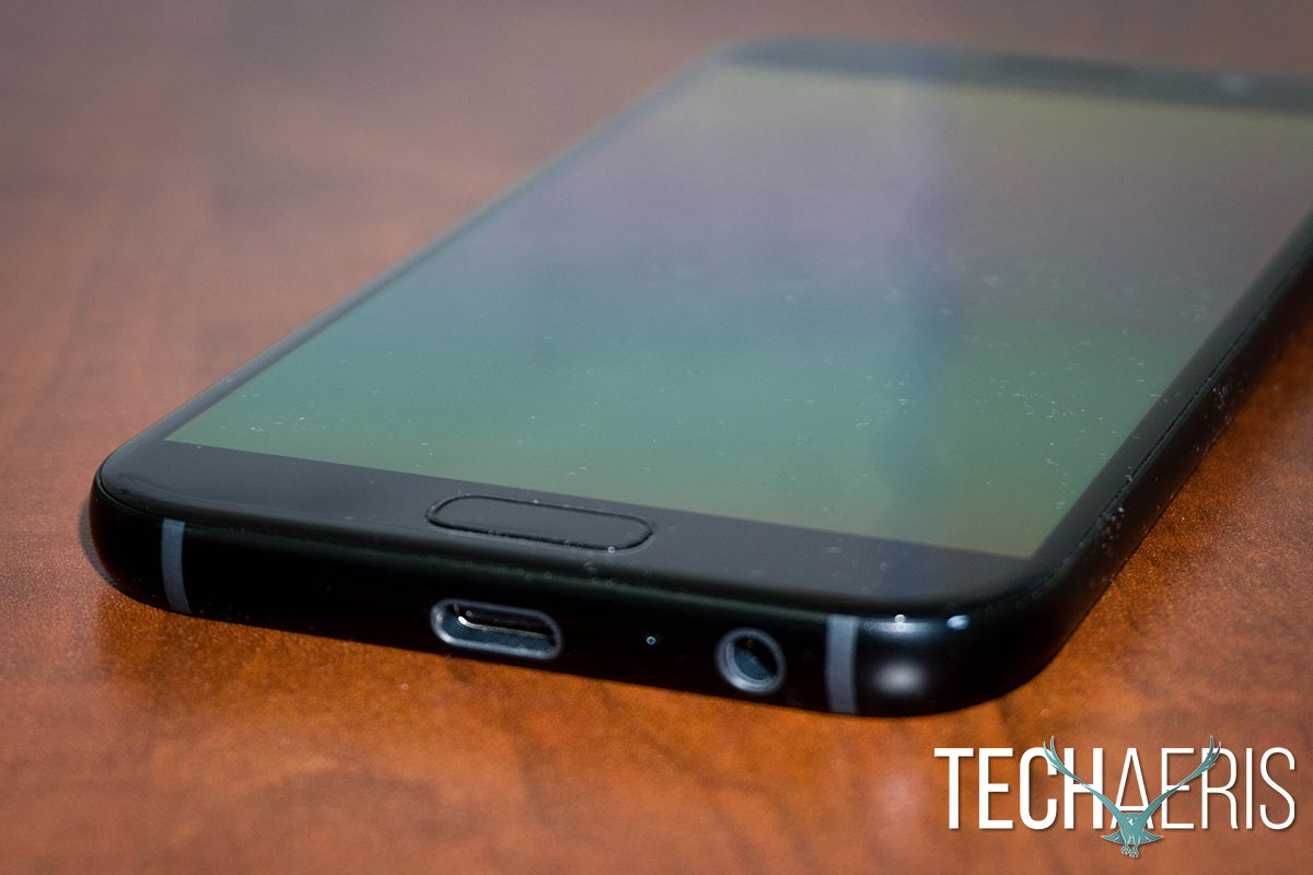 Samsung-Galaxy-A5-review-03