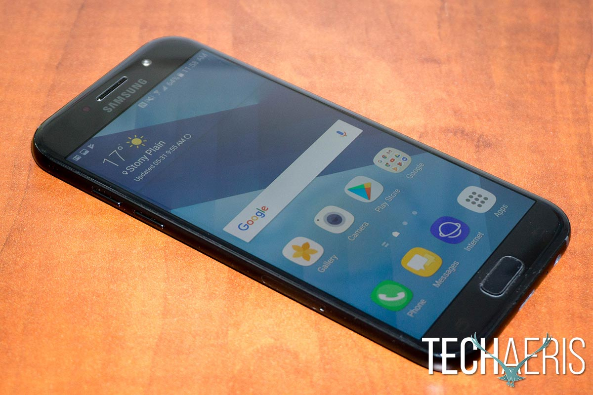 Samsung-Galaxy-A5-review-06