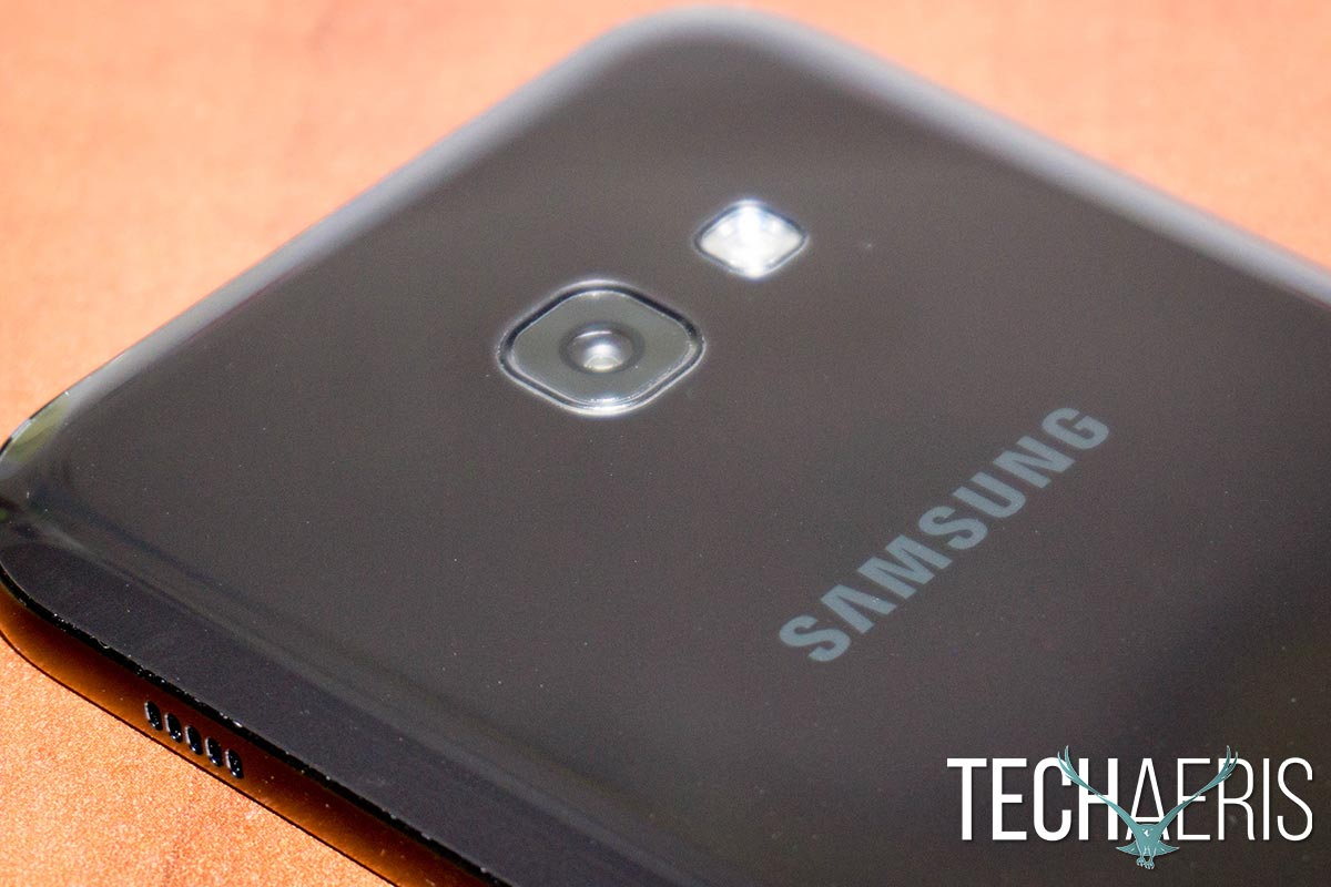 Samsung-Galaxy-A5-review-07