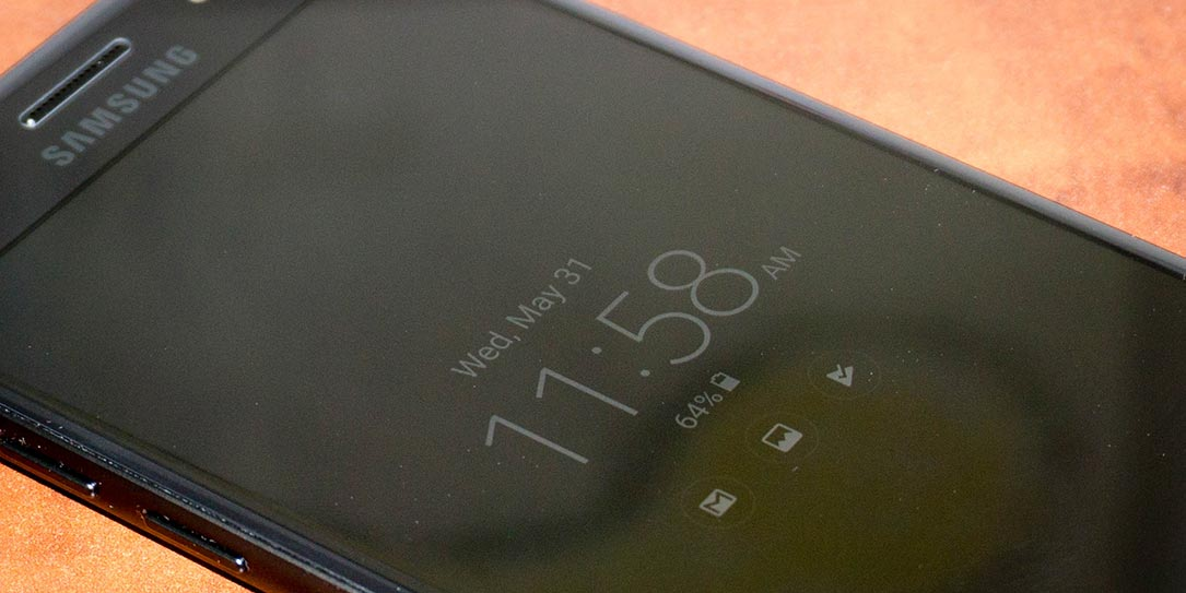 Samsung-Galaxy-A5-review
