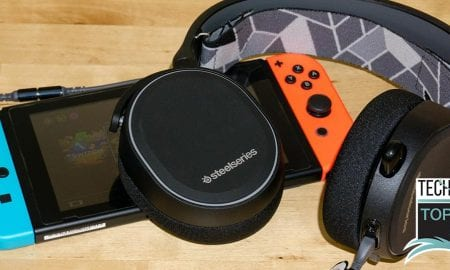 SteelSeries-Arctis-3-review-Top-Pick
