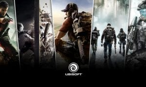 Ubisoft-Tom-Clancy-Publisher-Spotlight-Sale